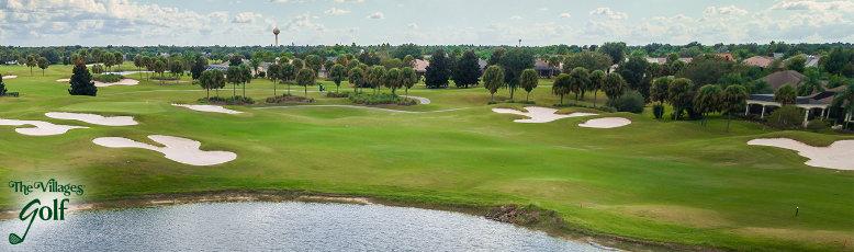 Golf The Villages