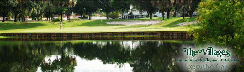 Golf The Villages