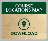 Executive & Country Club Courses Map Download